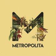 Metropolita - Roma